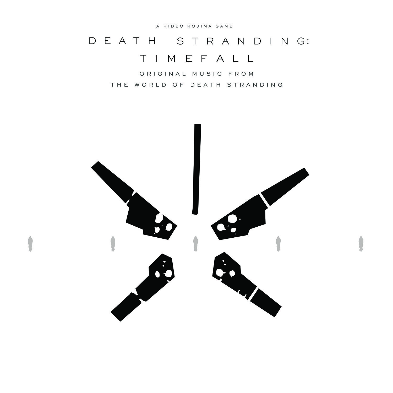 [10's] CHVRCHES - Death Stranding (2019) CHVRCHES%20-%20Death%20Stranding